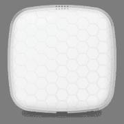 WiFi access point til både udendørs og indendørs brug