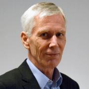 Claus Hofman-Bang