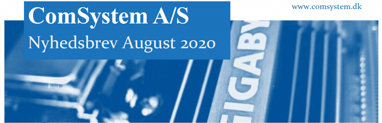 2020-08-07